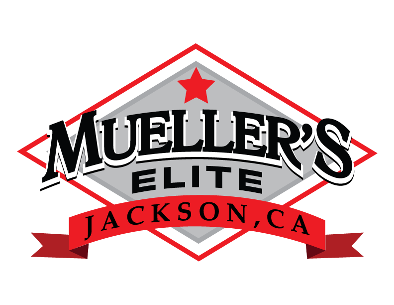 Muellers-Elite Athletic Training Academy